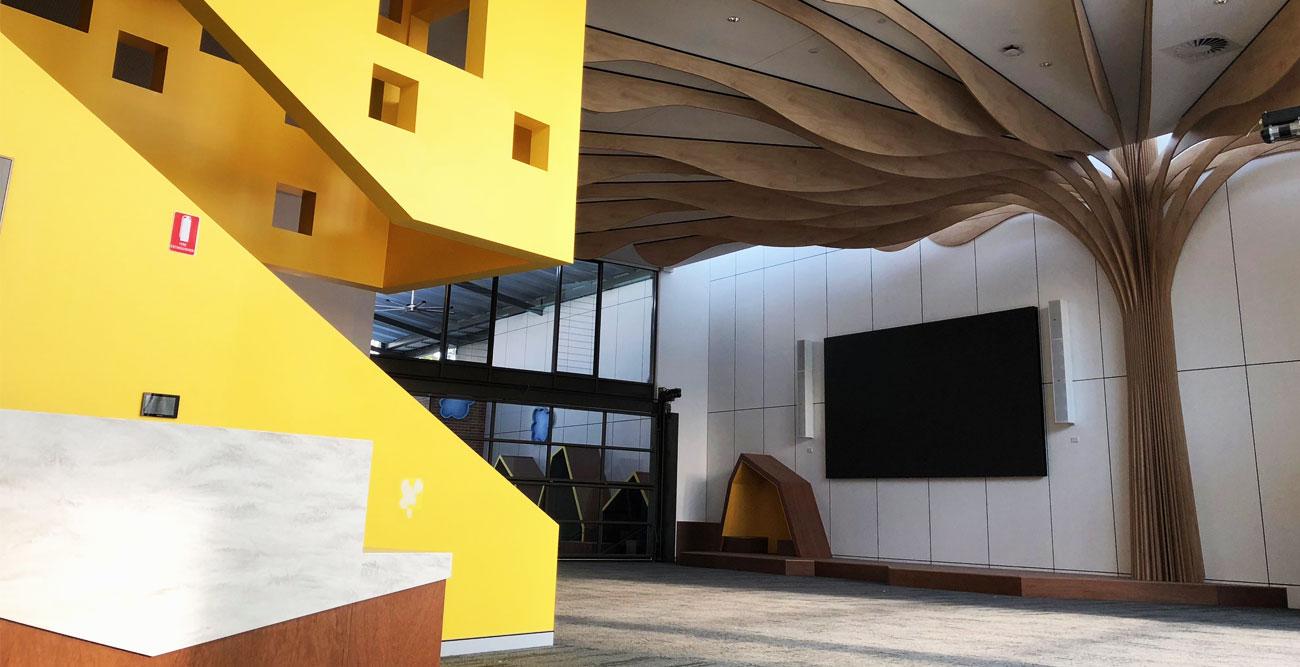 Kurrajong-Building-Barker-College-Project2