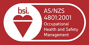 Occupational Health Safety Management