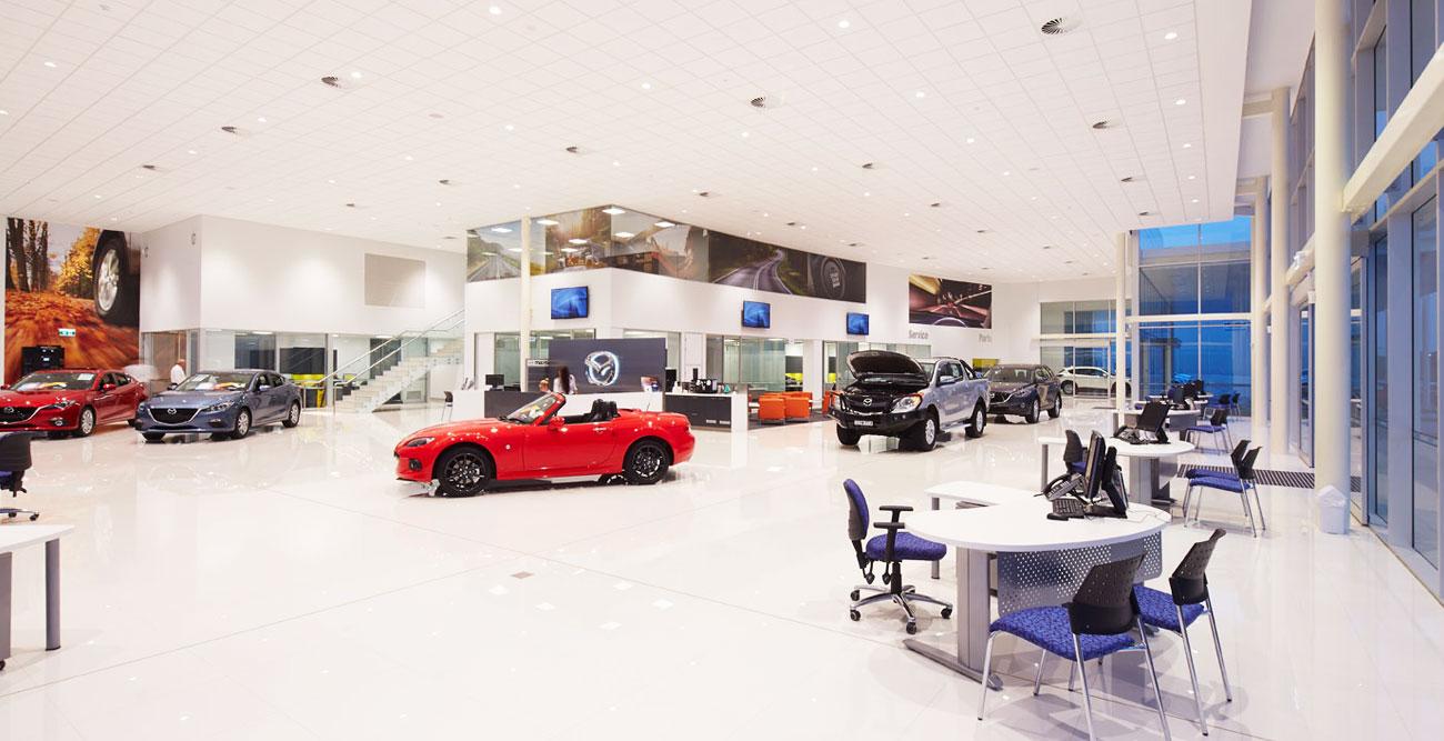 Mazda-Sutherland-Project2
