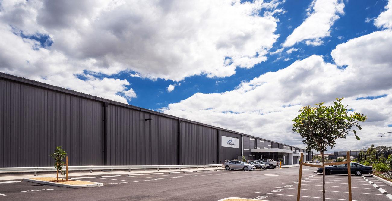 Oakdale-Industrial-Estate-Building-3C-Project2