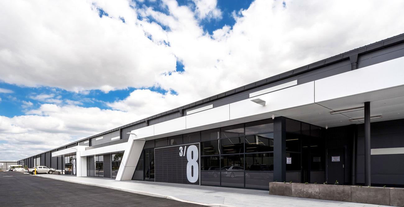 Oakdale-Industrial-Estate-Building-3C-Project3