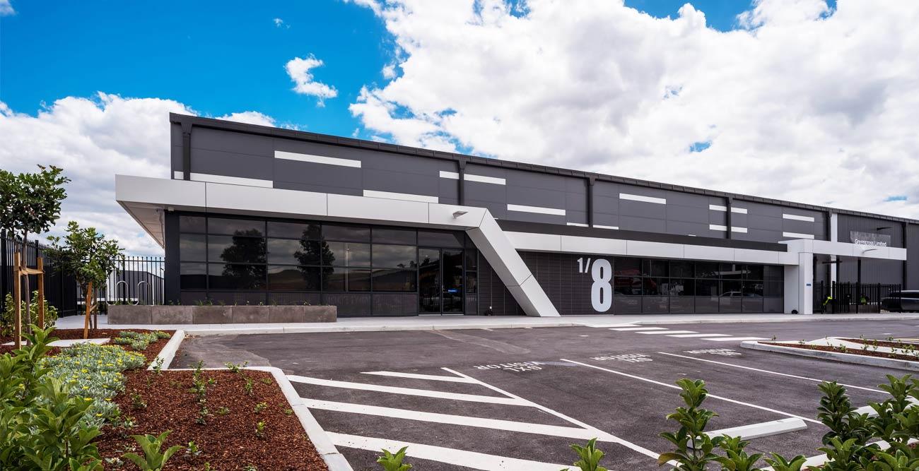 Oakdale-Industrial-Estate-Building-3C-Project5