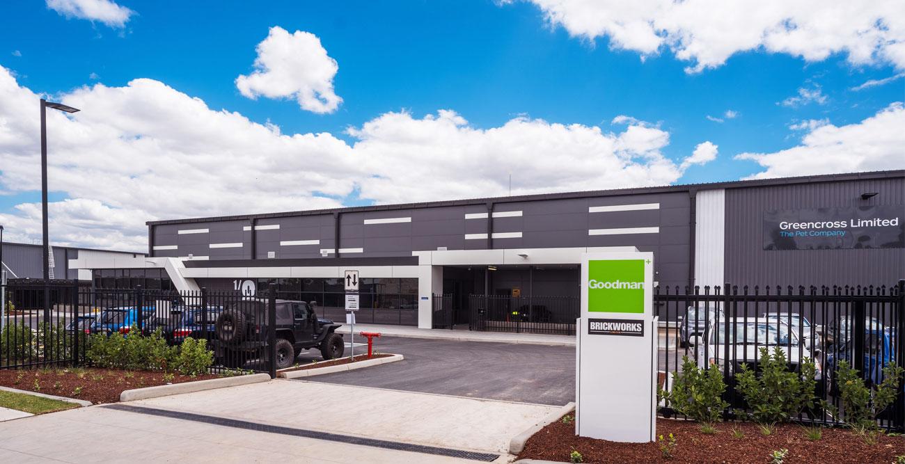 Oakdale-Industrial-Estate-Building-3C-Project6