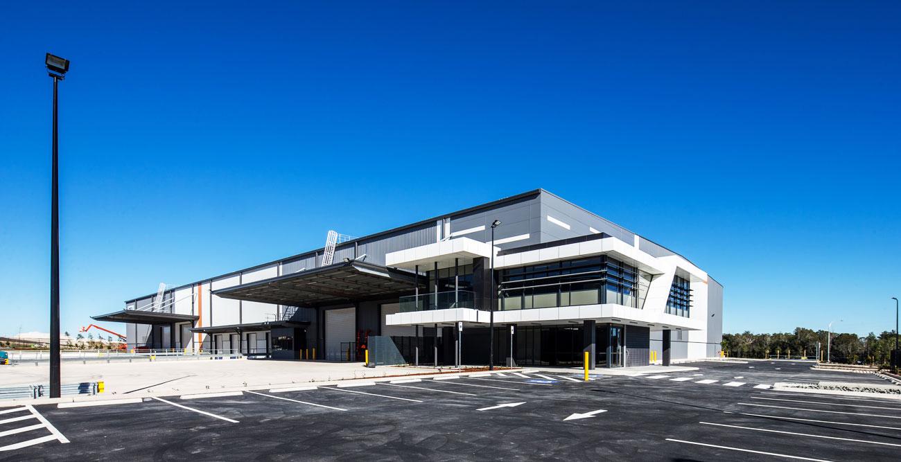 Oakdale-Industrial-Estate-Building-3D-Project2
