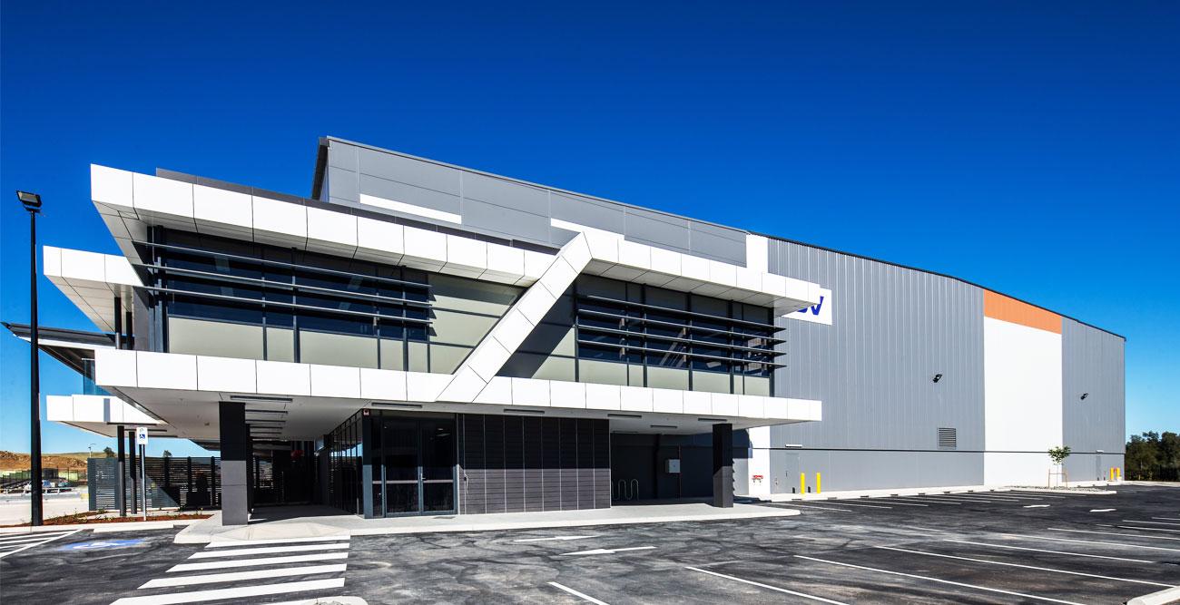 Oakdale-Industrial-Estate-Building-3D-Project3