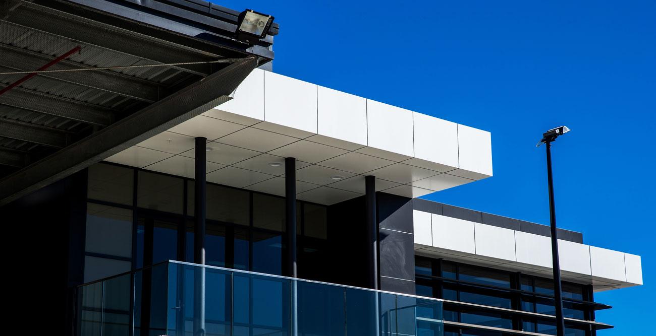 Oakdale-Industrial-Estate-Building-3D-Project4