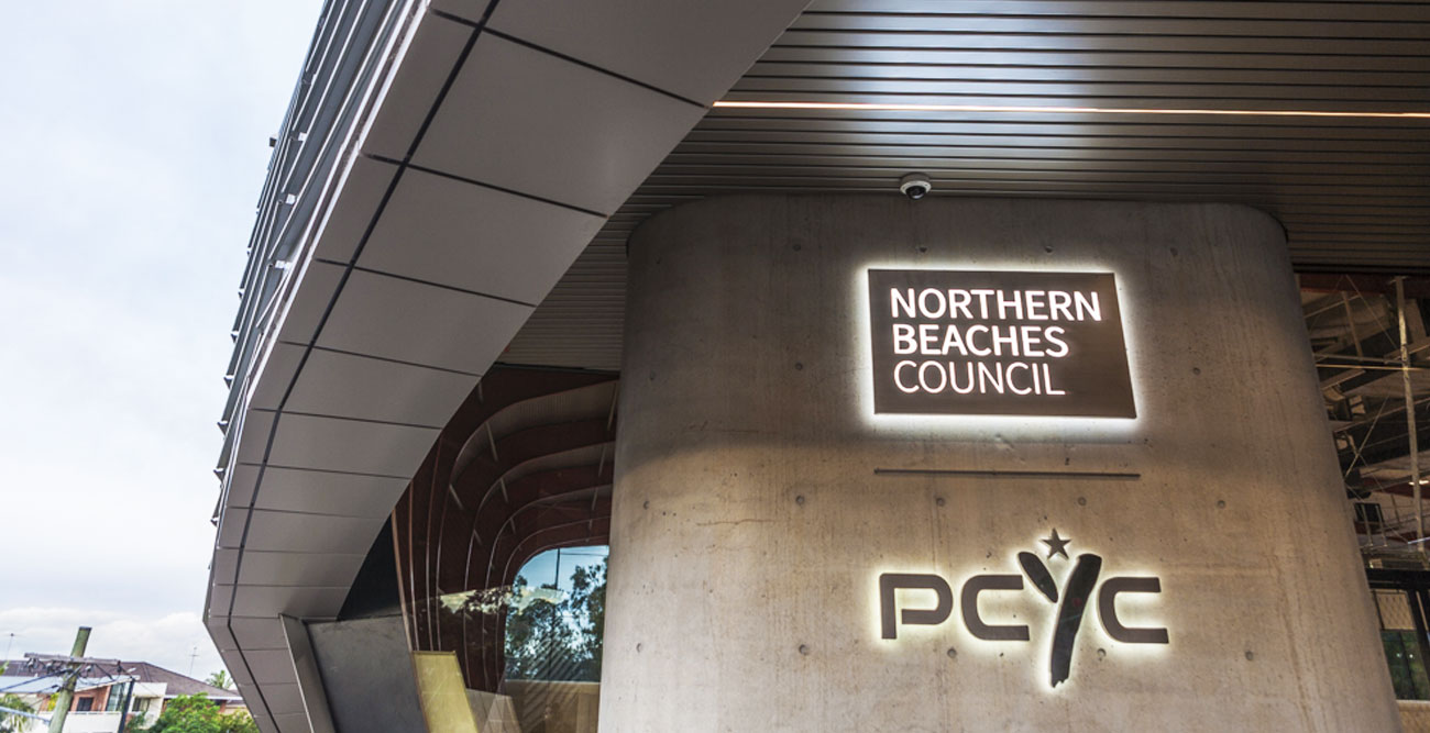 PCYC-Northern-Beaches-Project2