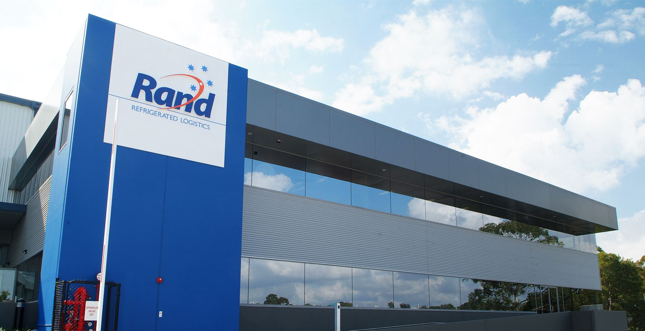 Rand-Refrigerated-Transport-Project1