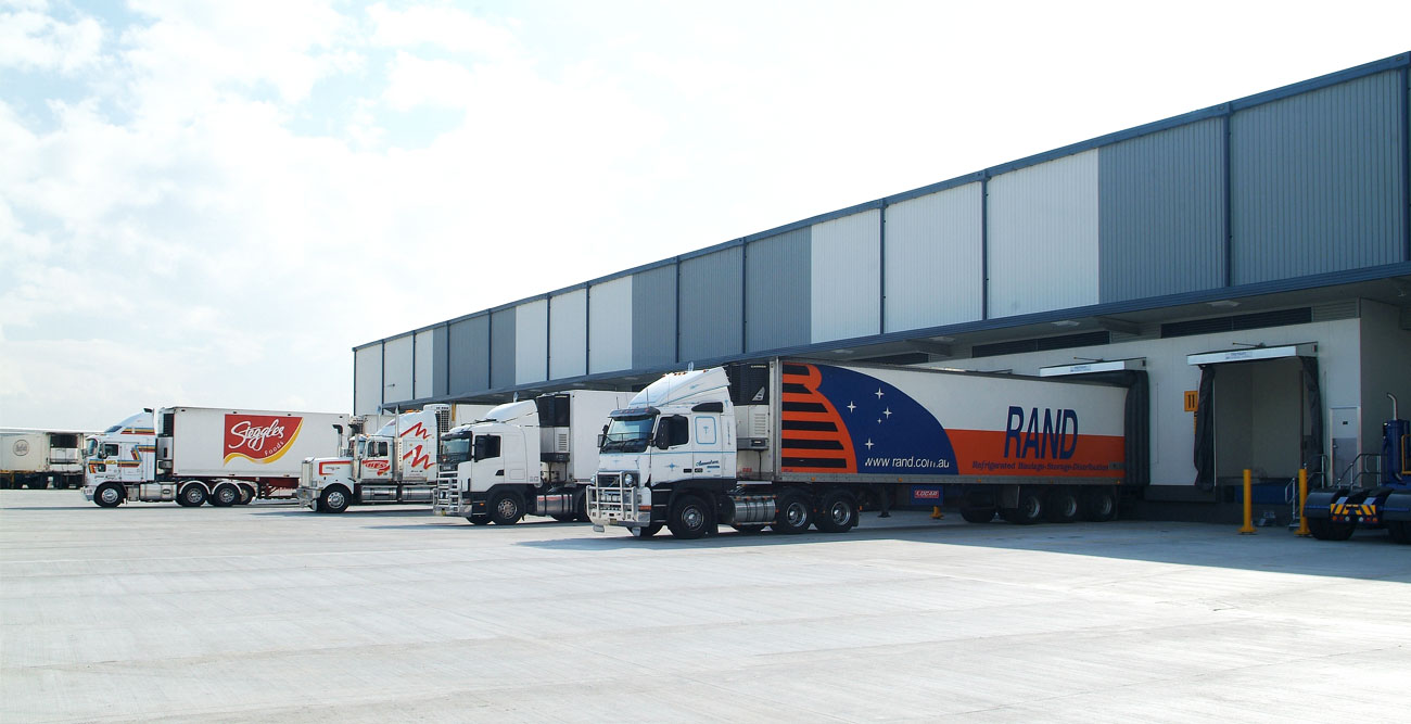 Rand-Refrigerated-Transport-Project2