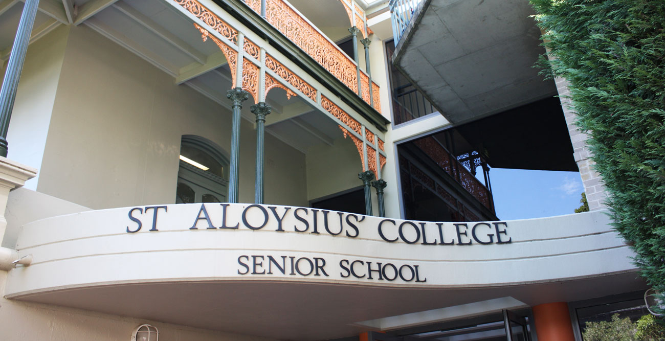St-Aloysius-College-Project1