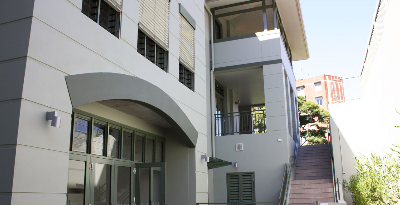 St-Aloysius-College-Project5