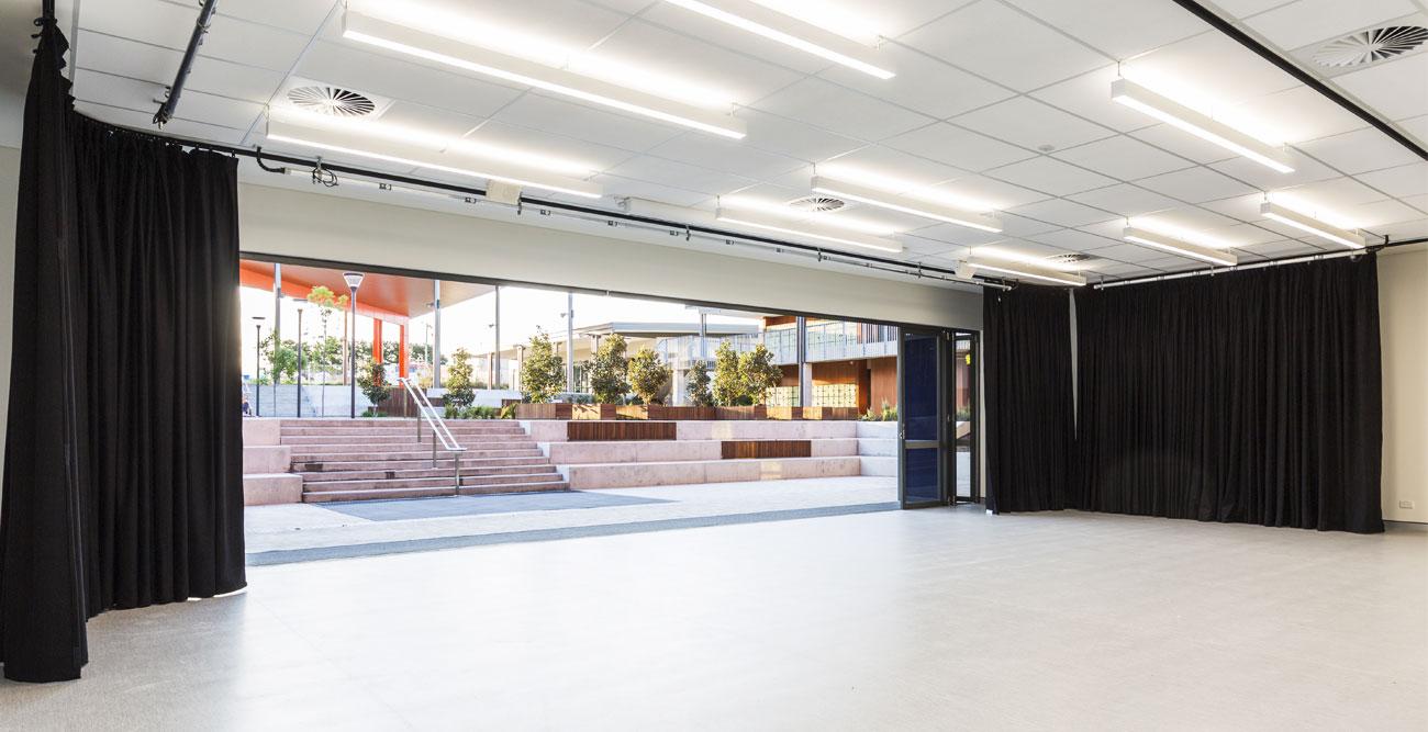 St-Narsai-School-Project4