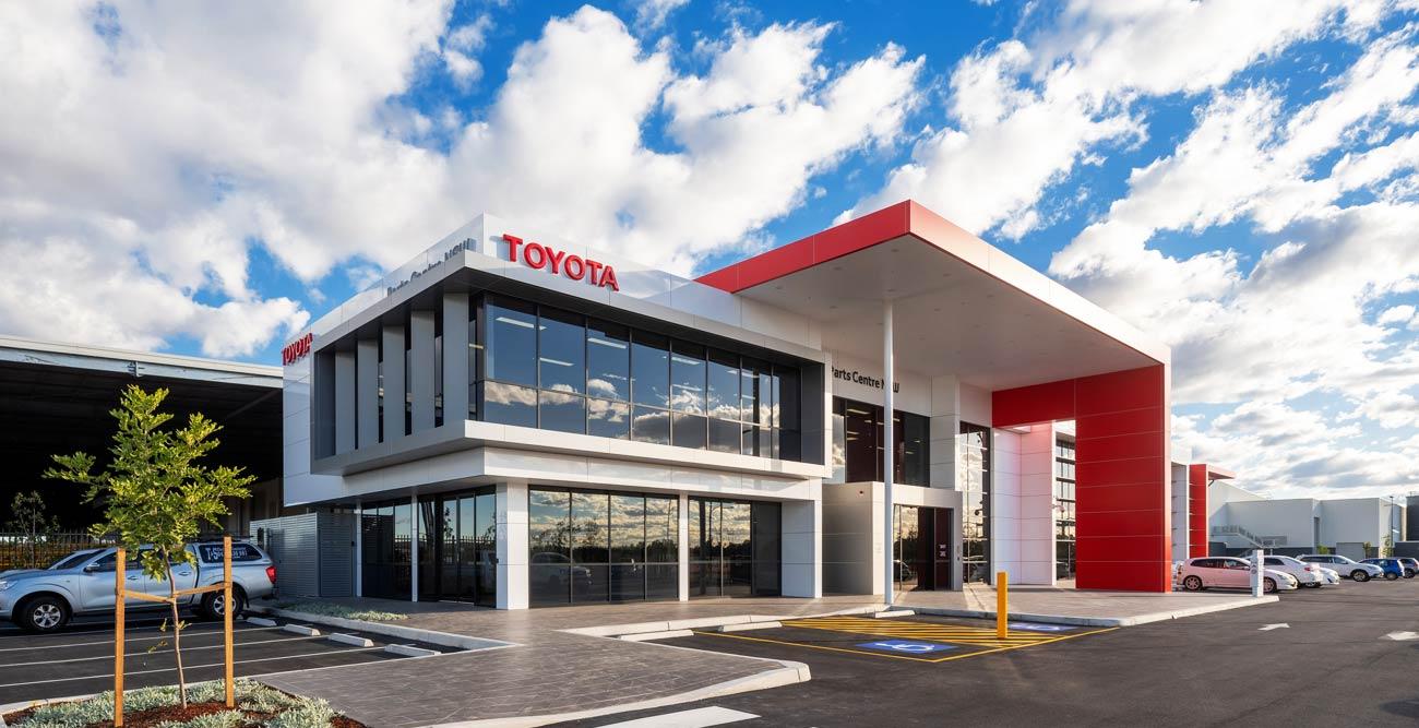 Toyota-Oakdale-Industrial-Estate-Project1-New