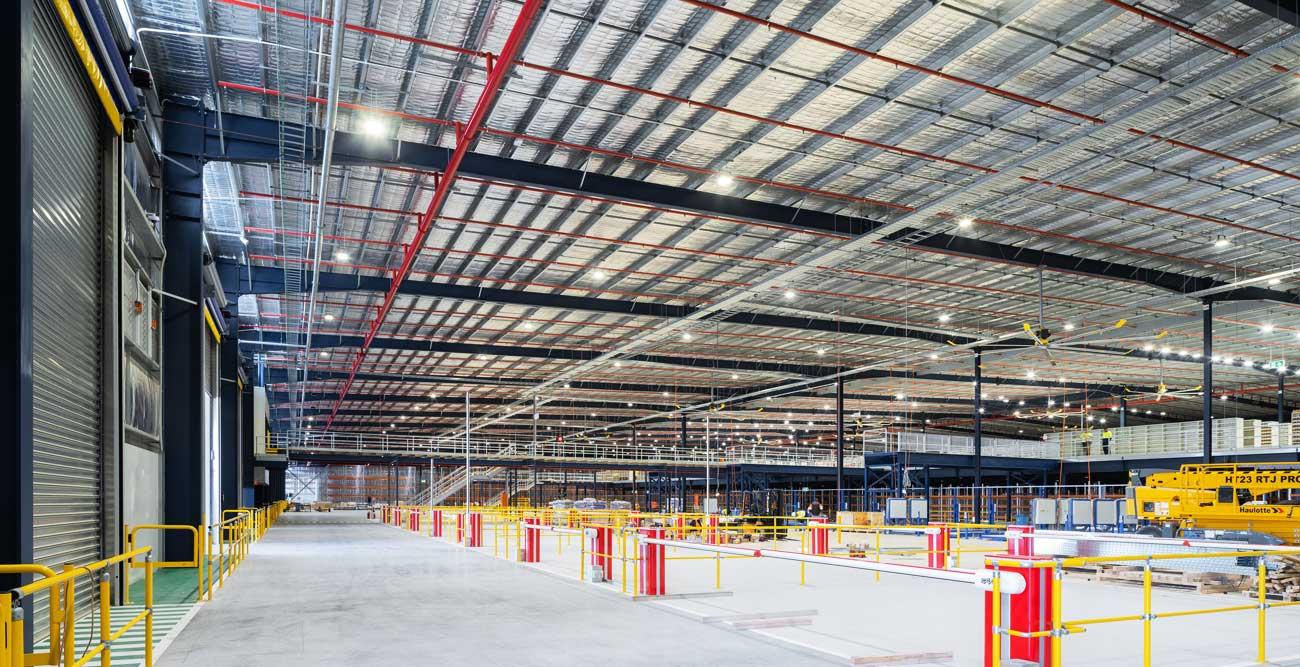Toyota-Oakdale-Industrial-Estate-Project4