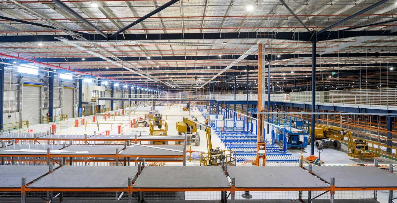 Toyota-Oakdale-Industrial-Estate-Project6