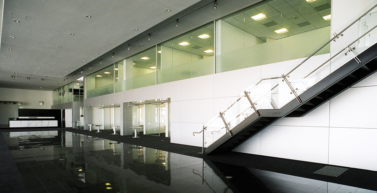 Trivett-Service-Centre-Parramatta-Project2