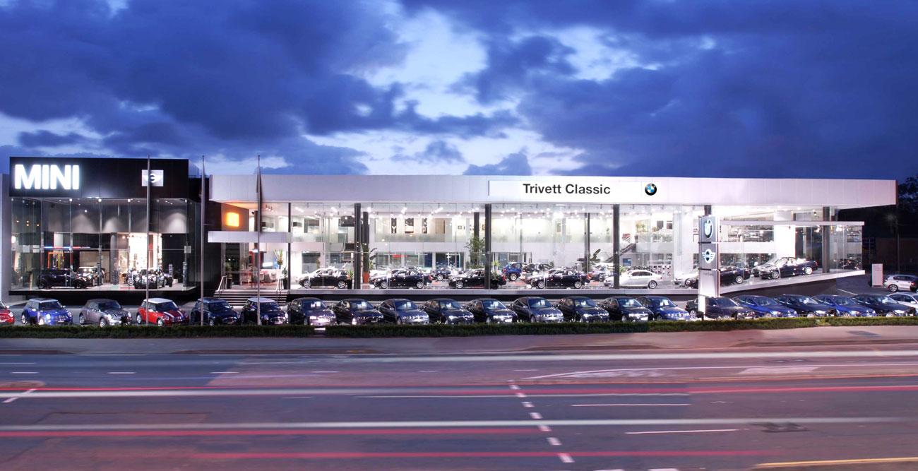 Trivett-Service-Centre-Parramatta-Project3
