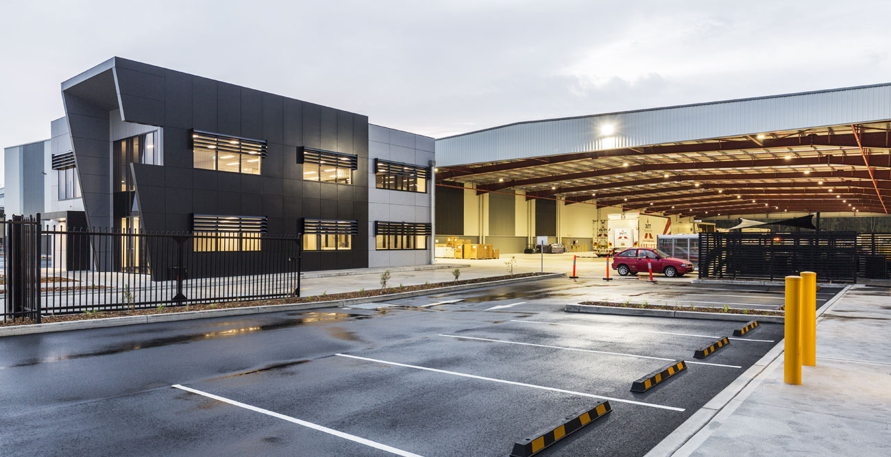 Yennora-Logistics-Centre2