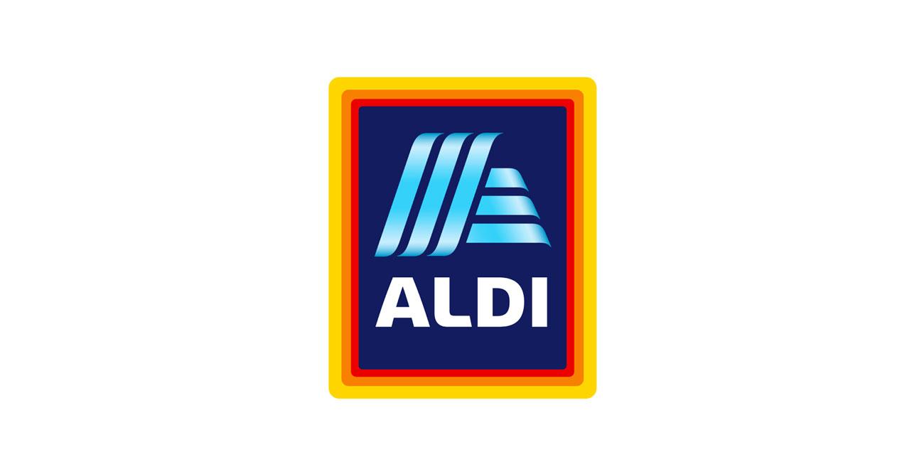 ALDI-Kellyville-Featured1-New