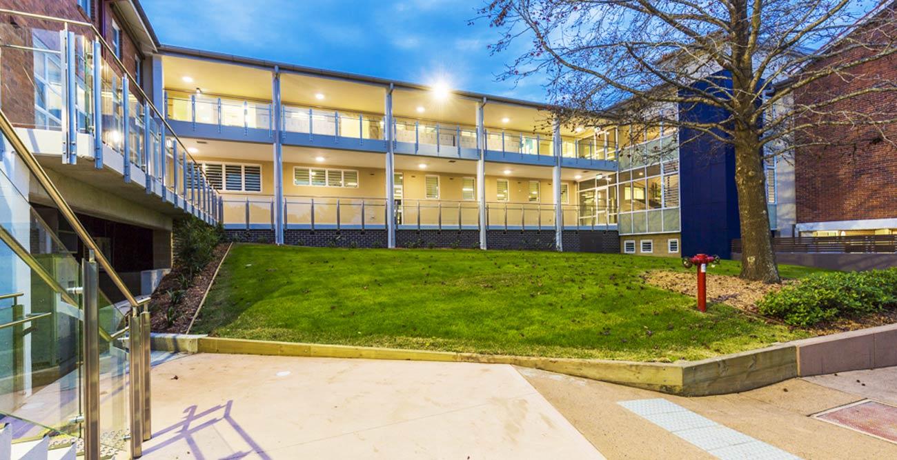 Brigidine-College-St-Ives-Project9