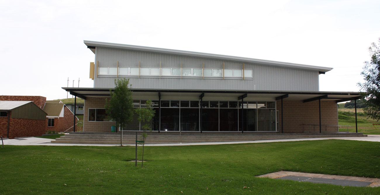 Broughton-School-Project2