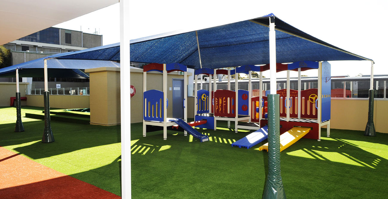 Childcare-Chatswood-Project1