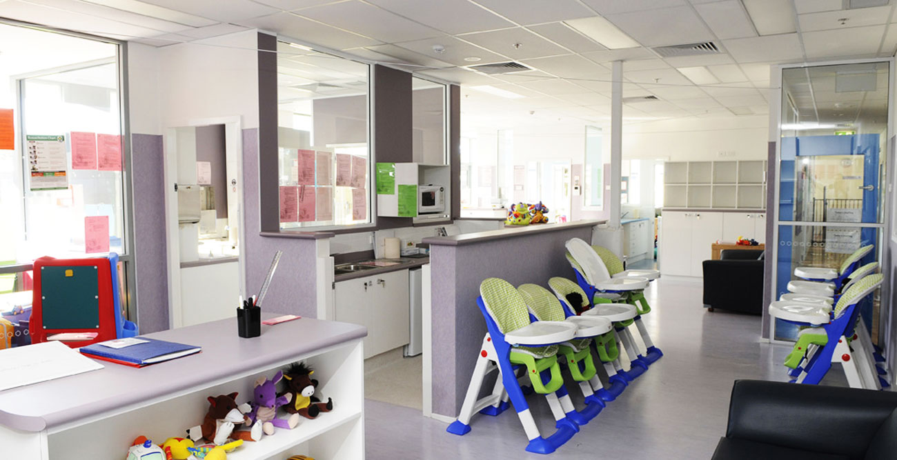 Childcare-Chatswood-Project2