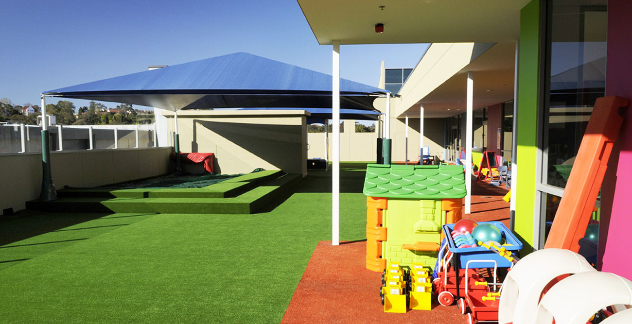 Childcare-Chatswood-Project4