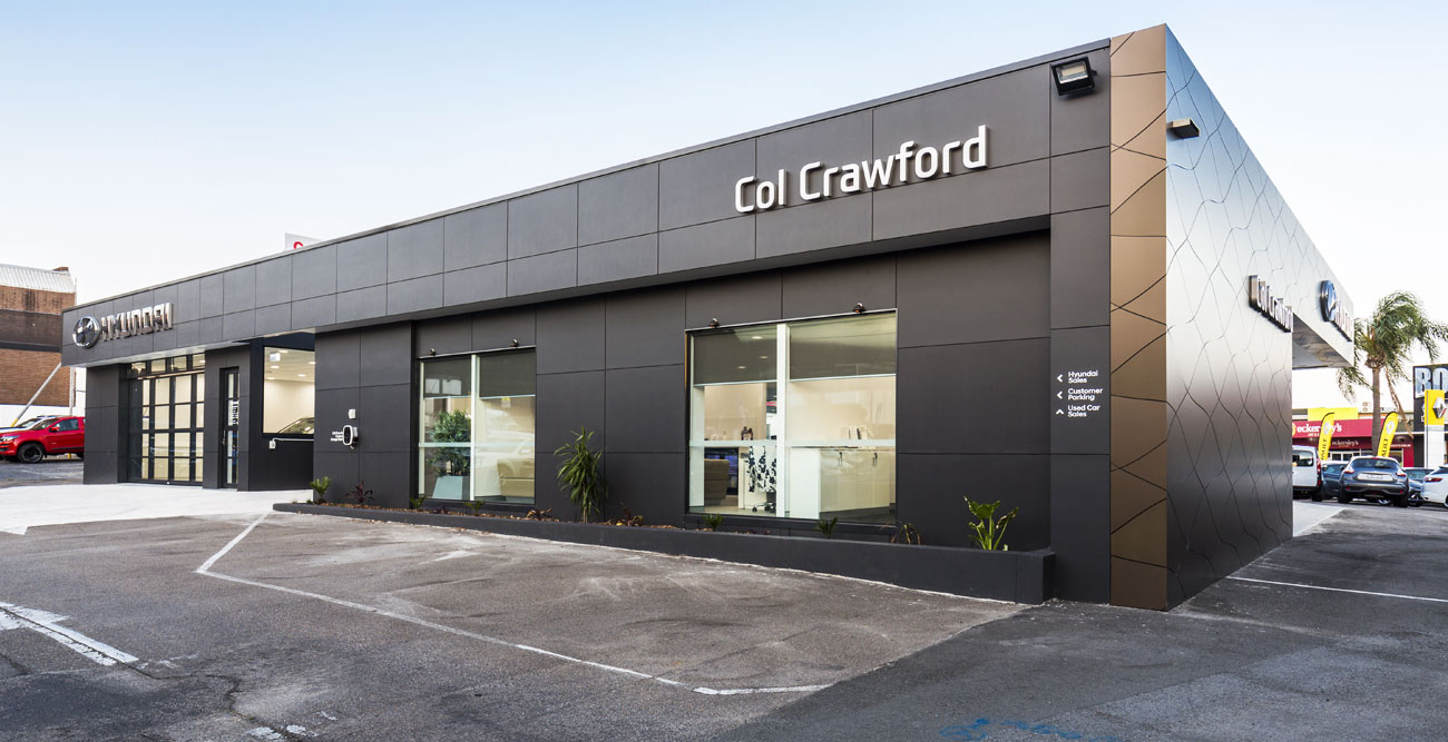 Col-Crawford-Hyundai-Project1