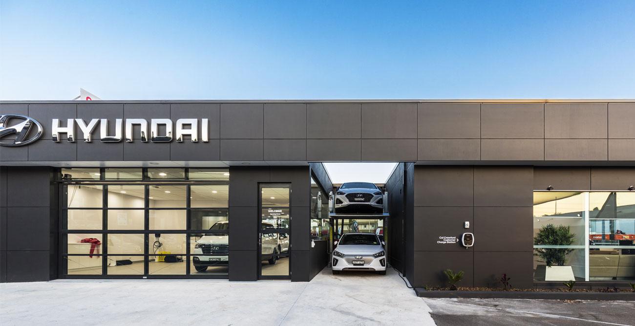 Col-Crawford-Hyundai-Project3