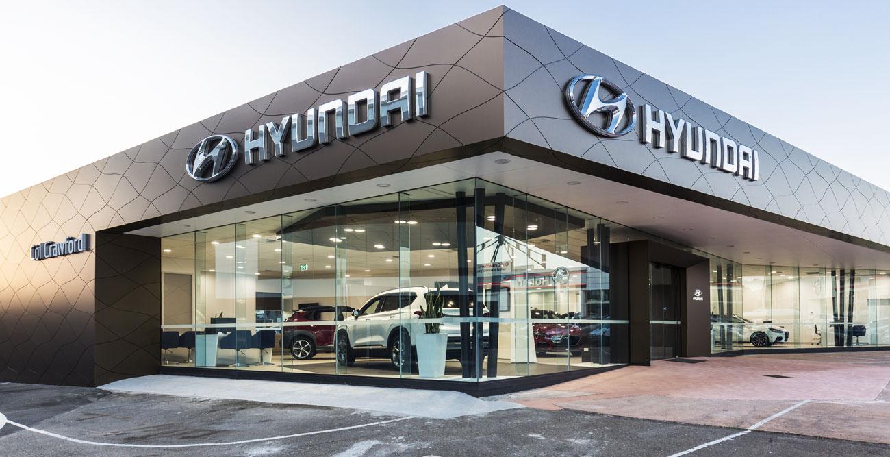 Col-Crawford-Hyundai-Project4