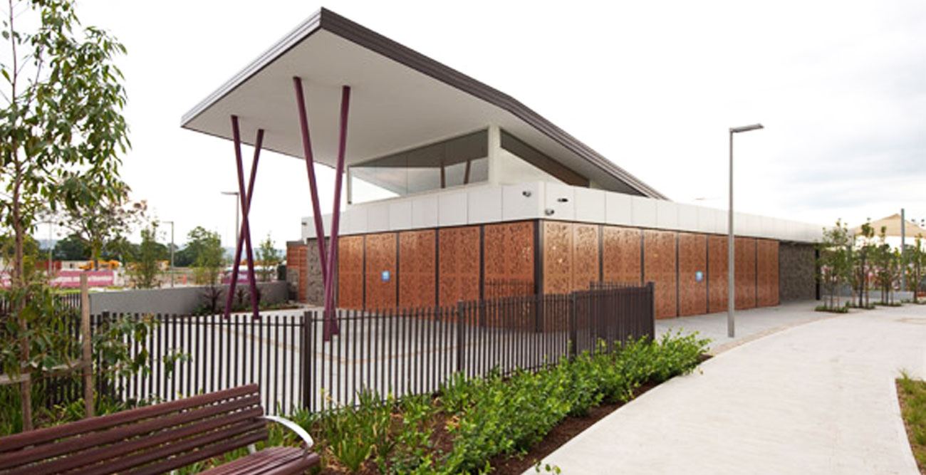 Cricketeers-Pavillion-Penrith-Project4