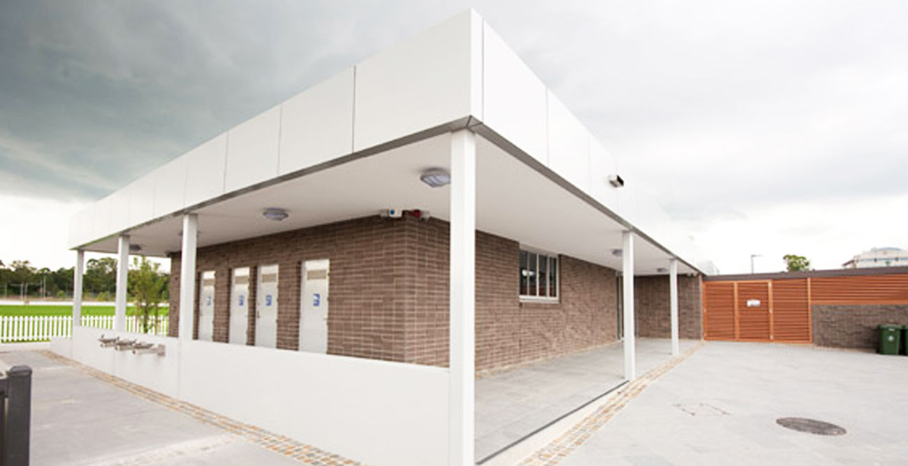 Cricketeers-Pavillion-Penrith-Project6