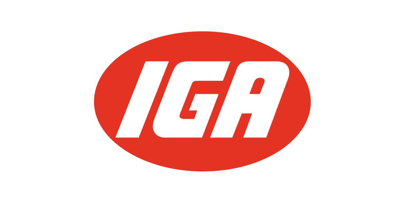IGA-Pyrmont-Project1-New