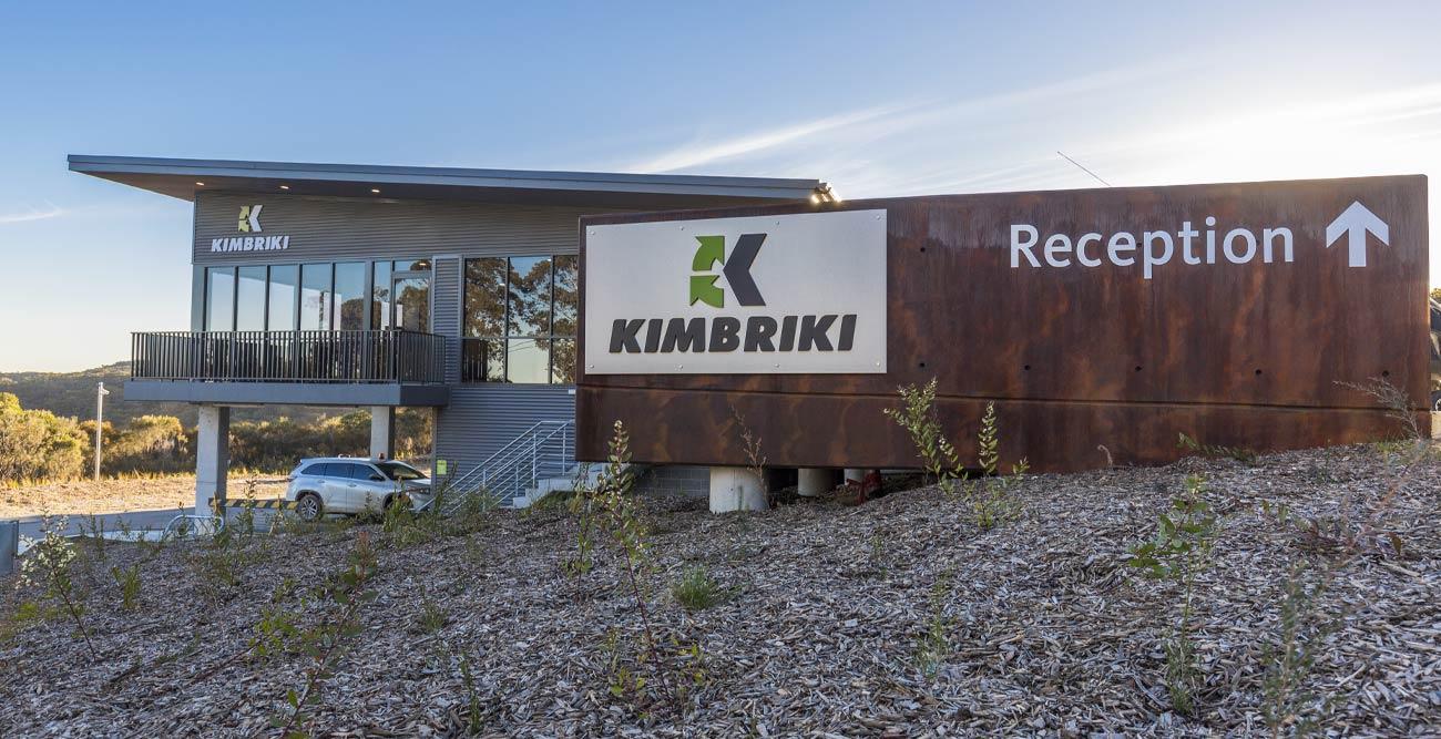 Kimbriki-Resources-Project3