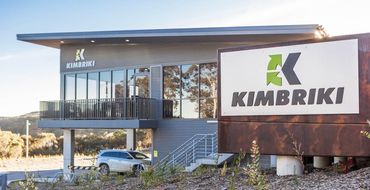 Kimbriki-Resources-Project5