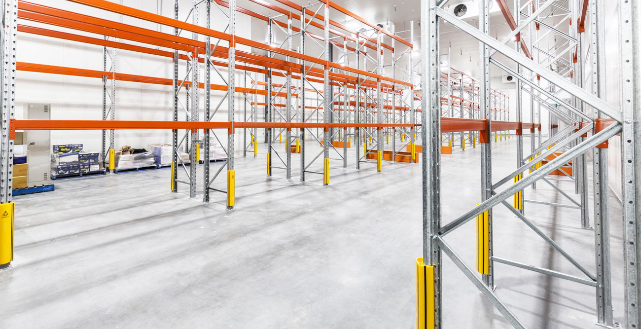 Sunnyqueen-NSW-Warehouse-Office3
